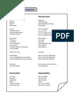 Les Salutations et Les Expressions.pdf