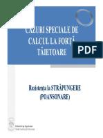 ba_2_partea_a_4a.pdf