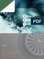 P223778_EASA_STC_JAN_2020_v3