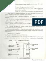 P_1.pdf