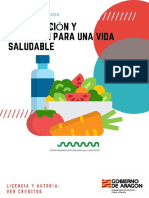 alimentacion-y-nutricion-para-una-vida-saludable