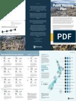 FINAL Public Housing Plan