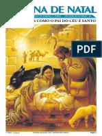 novena-de-natal-2018-portalkairos