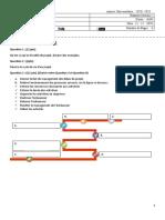 Examen Management de Projet 5GC-FC-final
