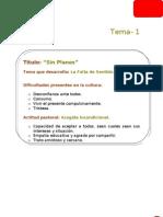Cancin_1-_SIN_PLANES