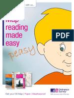 map-reading-made-easy-peasy-en