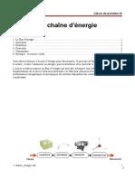 1-chaine_energie