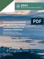 MUDANÇAS CLIMATICAS.pdf