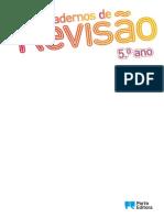 430220399-Cadernos-de-revisao-5-ano.pdf