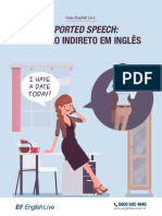 br-guia-ef-englishlive-discurso-indireto