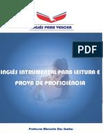 ebook INGLÊS PARA PROFICIÊNCIA E ARTIGOS[2][6].pdf