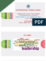 webinar-instructional-leadership