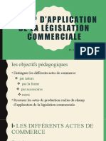 chpII Champ d'application de la législation commerciale.pptx