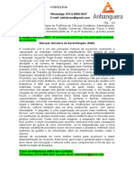 8º SEMESTRE ECO 2021 - A Construção Civil é Um Dos Principais Motores Da Economia.