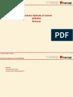 EEEA01-U1-Presentación (1).pptx