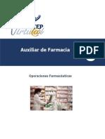 Guia Módulo 5  Ooperaciones Farmaceuticas