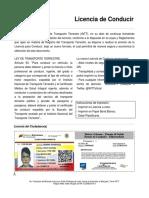 200204946839.pdf