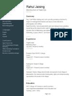 Profile (2).pdf
