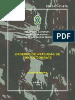 Caderno de Instrução Tiro de Combate.pdf
