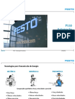apresentação festo.pdf