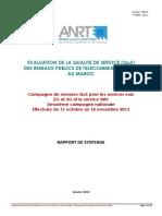 2013-QoS-2G-3G-2eme-campagne-fr.pdf