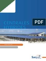 SUNZIL_plaquette_A4_hybride_WEB