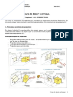 Cours_dessin_LMD-Chap-5.pdf
