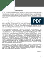 FBL_Advogados_2a_parte