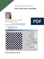 ga04 8 Queens Solution.docx