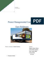proiect
