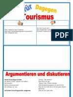dafur-oder-dagegen-tourismus-diskussion