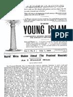 youngislam_19340701