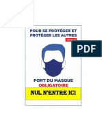 WWWW.pdf
