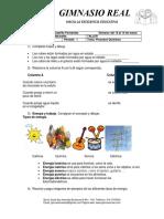 TALLER-1-CIENCIAS-NATURALES-PRIMERO.pdf