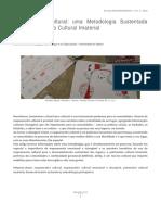 PT_REVISTAMEMORIAMEDIA_Mapeamento_Cultural.pdf