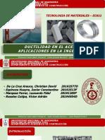 DIAPOSITIVAS-DUCTILIDAD-ACERO-GRUPO-2.pdf