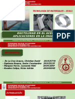 DIAPOSITIVAS-DUCTILIDAD-ACERO-GRUPO-2