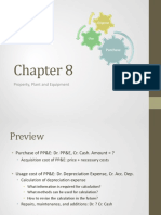 Chapter+8