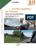 bilan_de_l_accidentalite_routiere_de_l_annee_2018.pdf