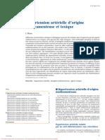 Hypertension_art_rielle_d_origine_m_dicamenteuse_et_toxique_2010.pdf;filename=