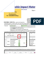 Salinan dari Copy of Genshin Impact Materials Tracker (By Oble)