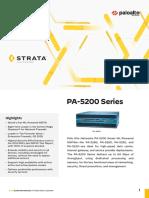 pa-5200-series (1).pdf