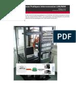 Manuel_de_Travaux_Pratiques_Interconnexi.pdf