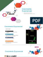 CRECIMIENTO-EXPONENCIAL2.pptx