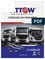 Catálogo ATTOW