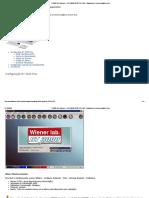 BT3000 Plus (Wiener) - DOCUMENTAÇÃO ON-LINE - Plataforma de Documentação On-line
