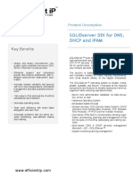 efficientip-SOLIDserver-ipam-dns-dhcp-ds.pdf