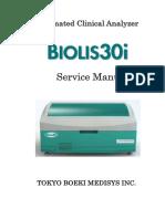 30i_Service Manual_V1.2.pdf