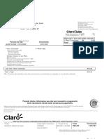 visualizar (1).pdf