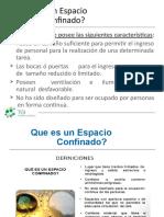 RESCATE ESPACIOS CONFINADOS (4 HORAS) (1) (1)